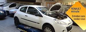 Garage Auto Toulouse : garage auto toulouse centre matabiau entretien r paration renault matabiau services ~ Medecine-chirurgie-esthetiques.com Avis de Voitures