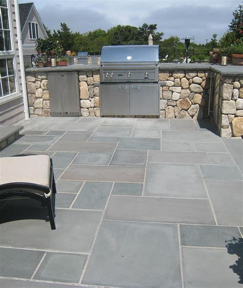 Thermal Bluestone Pavers Pennsylvania  Landscape Cape Cod. Garden Oasis Patio Furniture Covers. Design Outdoor Furniture Nz. Sale Patio Furniture Costco. Simple Concrete Patio Ideas. Laying Patio Block Paving. Affordable Outdoor Modern Furniture. Cracked Concrete Patio Ideas. Patio Chair Set Walmart