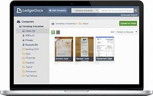 document management software for accounting ledgerdocs With document management system for accountants