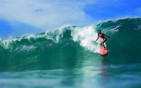 Daft Punk Wallpaper 1920x1080 Surfer Girls 6812790