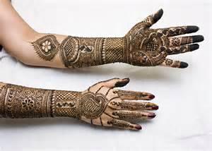 henna designs beautiful simple arabic indian bridal mehndi designs bridal mehndi