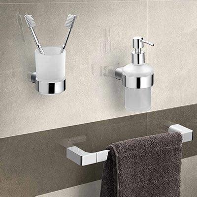 patere salle de bains pat 232 re pour salle de bain espace aubade
