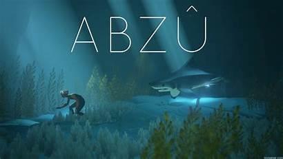 Abzu Secret Shells Location Abzu Adventure Cheats