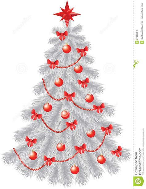 White Christmas Tree With Red Decorations  Happy Holidays. Best Place To Buy Christmas Decorations Melbourne. Christmas Mantelpiece Decorations Uk. Christmas Decorations Ideas For Wall. Christmas Decorations For Bedroom Pinterest. Glass Christmas Ornaments Homemade. How To Make Christmas Decorations Out Of Plastic Cups. Diy Christmas Ornaments Buzzfeed. Christmas Decorations In Wood