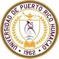 University Of Puerto Rico At Humacao Wikipedia
