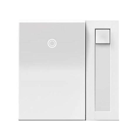 Dimmer Für Led Le by Legrand Led Dimmer Switch Droughtrelief Org