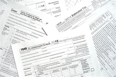 get old tax forms how to get copies of your past income tax returns