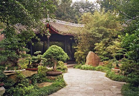 Garten Chinesisch Gestalten by Garden Plants How To Create A Garden Style
