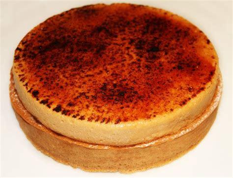 la cuisine de bernard cheesecake la cuisine de bernard la tarte poire chocolat crème chiboust caramélisée miam