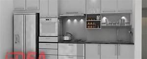 5 Modular Kitchen Design Ideas in the Philippines