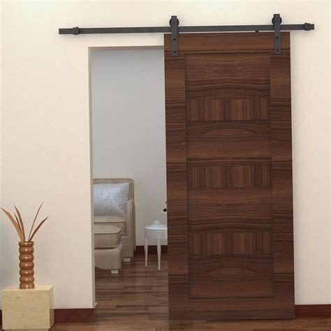 Interior Sliding Closet Doors Lowes  Home Design Ideas