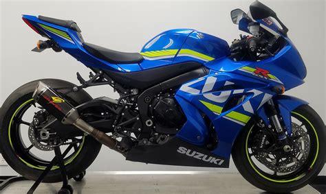 2003 Suzuki Gsxr 1000 Parts by 2017 Suzuki Gsxr 1000 Parts Gsxr