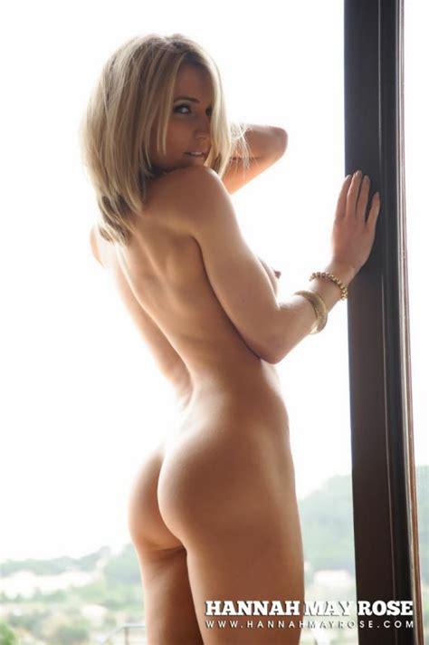 Hannah May Rose Nude Mega Post Your Daily Girl