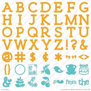 1000 images about my cricut fonts on pinterest cute With cricut letters