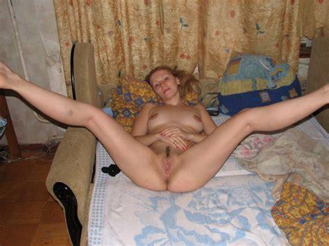 Horny Amateur Milf Gets Full Nude Porn Amateur Photos