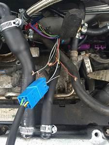 Silver Corsa B Envoy 12v - Page 8 - Corsa-b Uk