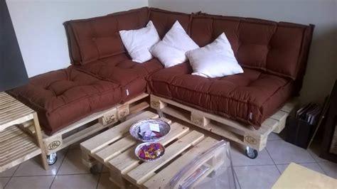 Cuscini X Divano :  Un Tocco Decorativo In Casa