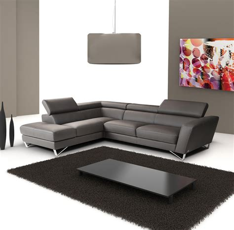 Best Contemporary Sofas by 20 Best Ideas Contemporary Sofas And Chairs Sofa Ideas