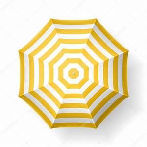 Sonnenschirm Von Oben : alhovik 117786468 ~ Orissabook.com Haus und Dekorationen