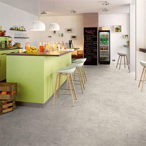 white kitchen laminate flooring hydro guard 8mm white tile laminate v groove ac4 2 1389