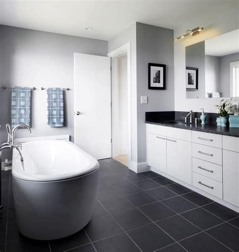 white and gray bathroom ideas 22 stylish grey bathroom designs decorating ideas