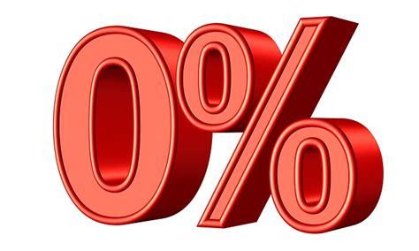 Kostenlose Illustration Null, Prozent, Statistik, Geld