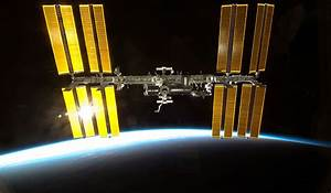 10 reasons we should be exploring space | Science and ...