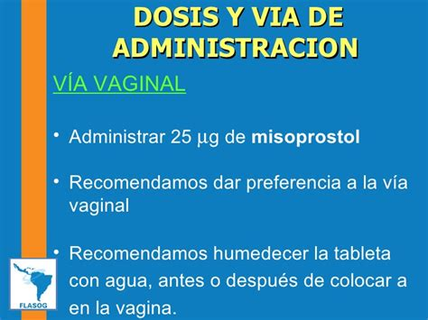 Cytotec Quito Misoprostol Quito