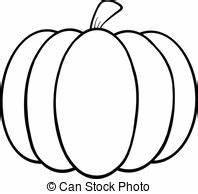 Pumpkin Illustrations and Clipart. 66,695 Pumpkin royalty ...