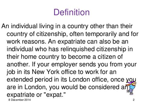 meaning of bureau de change meaning of ex pat 28 images expat definition 171 expat