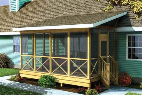 house plans with screened porch screened porch building plans find house plans