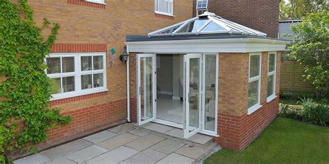 small atrium orangery featured    build property