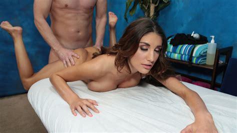 Showing Porn Images For Barbara Ames Porn Porndaa Com