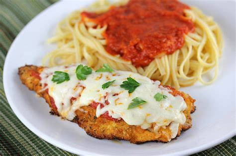 how to make chicken parmesan adventure is out there family is important important t thinglink