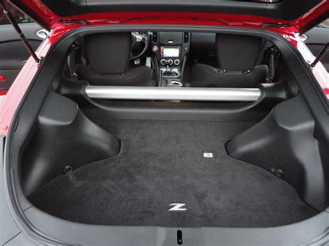 nissan 370z interior 2009 nissan 370z interior pictures cargurus