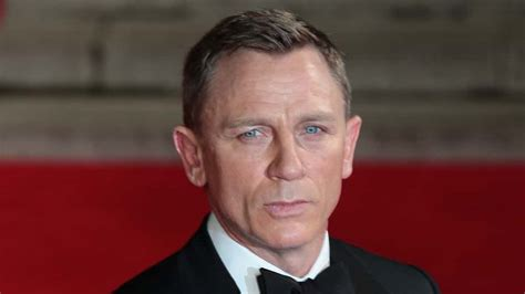 """Trailer For New James Bond Film """"No Time To Die"""" Is ..."""