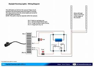 12  Caravan Electrical Solutions Wiring Diagram
