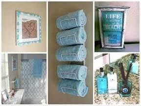 small bathroom diy ideas diy small bathroom makeover relax inspired design ideas
