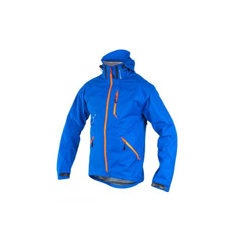 mountain bike jacket altura mayhem cycle outdoor mtb mountain bike coat jacket