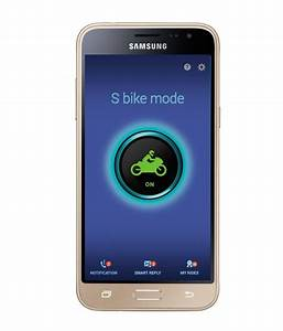 Samsung Smartphone Price: Upto 55% Off from Amazon ...