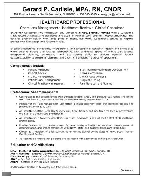 resume objective statement for nurse practitioner resume format for nursing staff costa sol real estate and business advisors