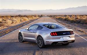 2020 Ford Mustang GT Fastback Colors, Changes, Interior, Release Date, Price | 2020 - 2021 Ford