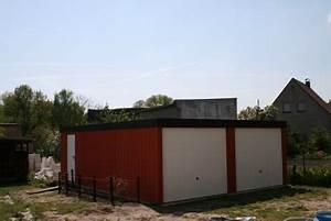 Bauantrag Sachsen Anhalt : startseite garagen carports omicroner garagen ~ Whattoseeinmadrid.com Haus und Dekorationen