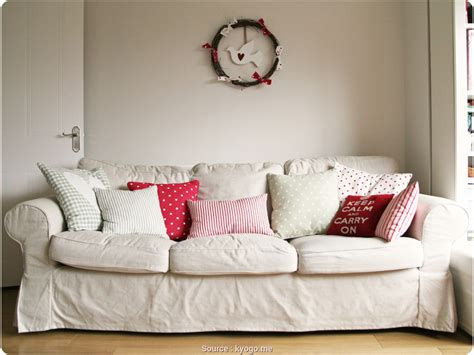 cuscini divano ikea esotico 5 divano beige cuscini jake vintage