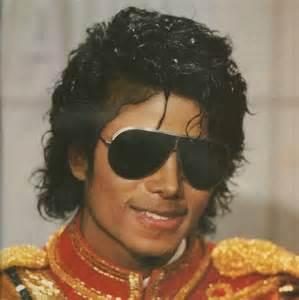 Way You Make Me Feel Michael Jackson