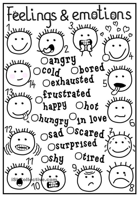top 71 emotion coloring pages tiny coloring page other