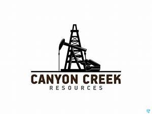 Logo Design #102   'Oil and Gas company needs creative ...