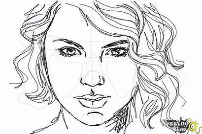 Famous Draw Drawingnow Step Coloring