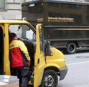Dhl Jobs Hamburg : logistik paketdienste rechnen auch 2009 mit wachstum welt ~ A.2002-acura-tl-radio.info Haus und Dekorationen