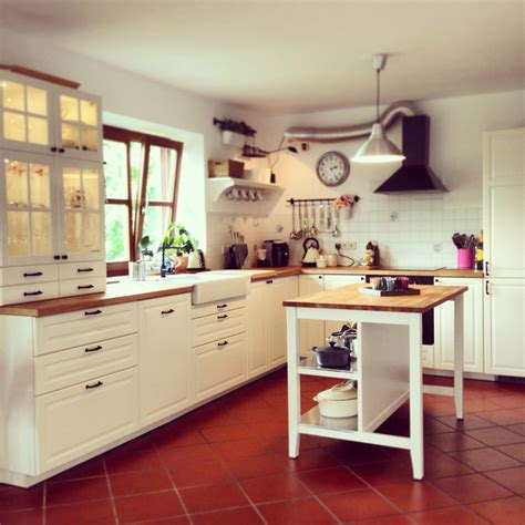 cuisines limoges ikea cuisine bodbyn amazing design cuisine moderne